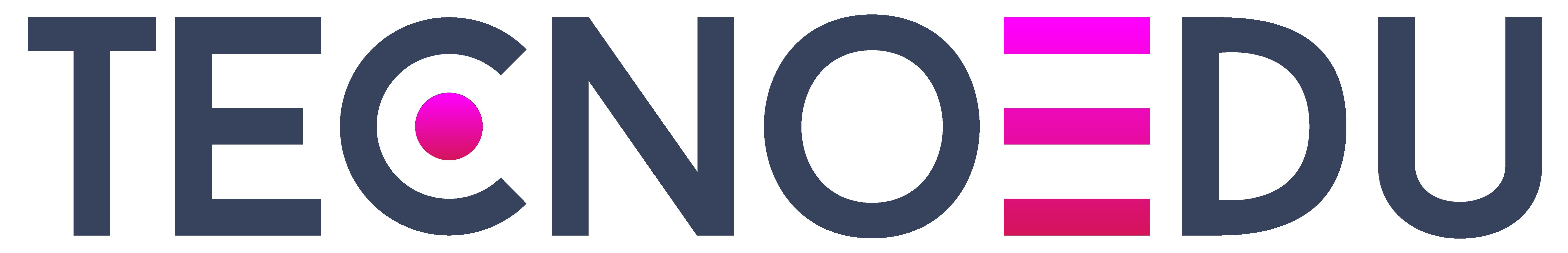 TecnoEdu